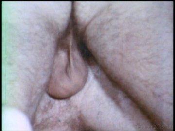 Scene Screenshot 1748069_03070