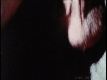 Scene Screenshot 1748069_07120