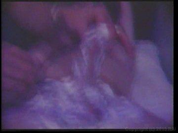 Scene Screenshot 1748069_09940
