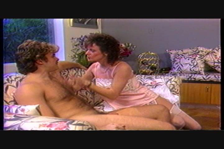 Sperminator, The Adult DVD Empire-1987