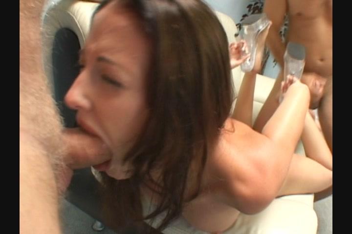 Hentai big ass porn pictures
