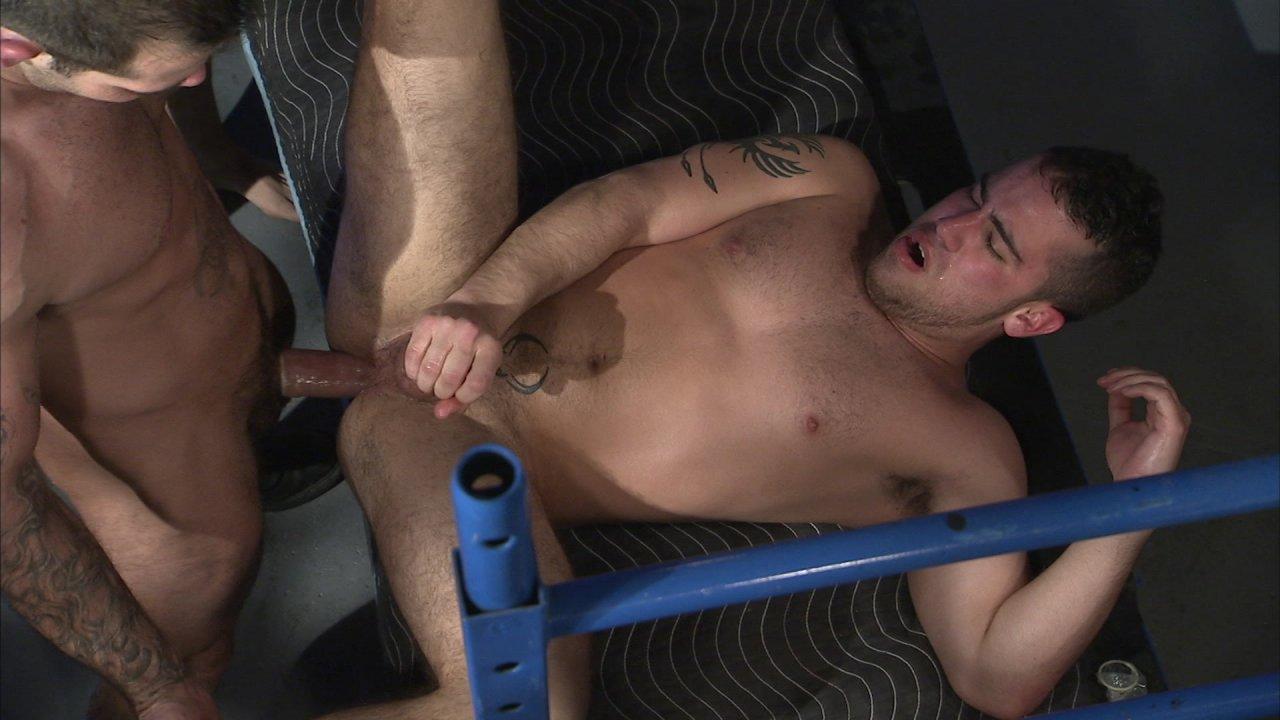 Debby ryan hentai