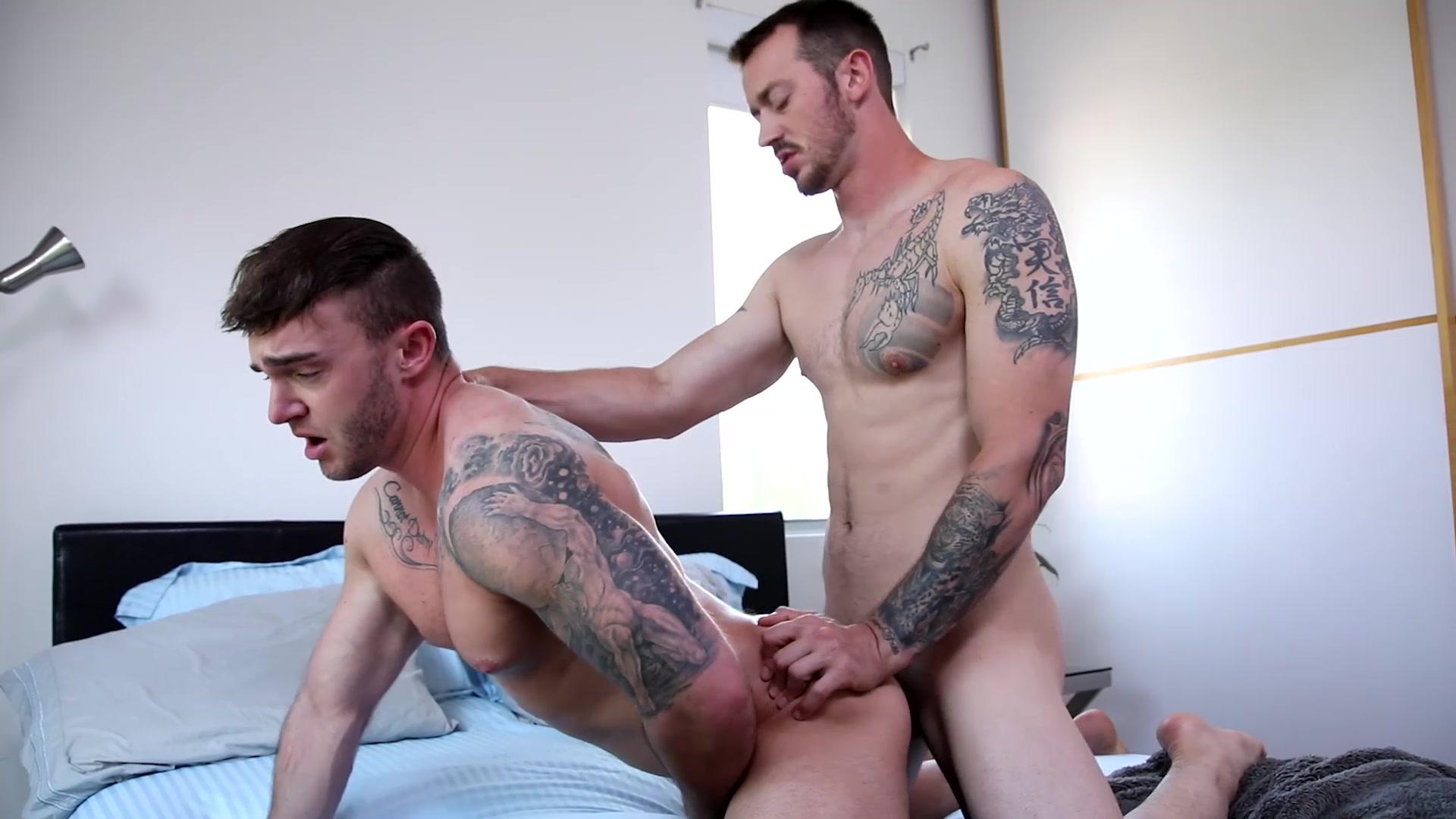 sexe gay film gratuit