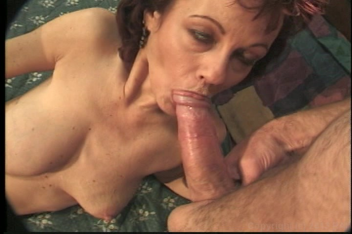 Free Video Preview image 1 from Granny Anal Queens #2