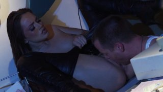 Streaming porn video still #1 from Fan Favorite: Tori Black