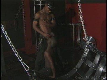 Scene Screenshot 648086_03570