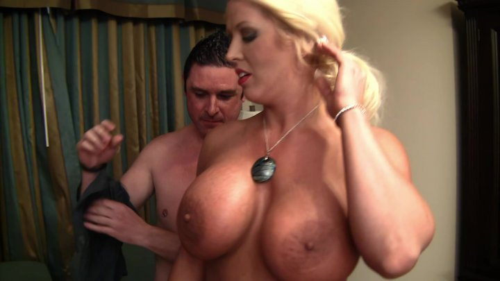 Streaming porn video still #1 from Kinky Cuckold