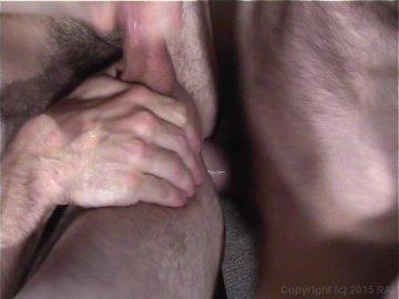 Scene Screenshot 648090_02480