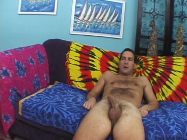 Kimberly page nude