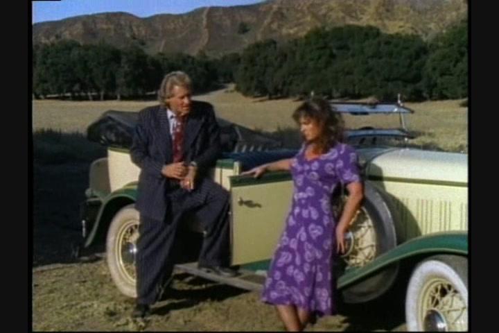 Bonnie  Clyde 1 1993 Videos On Demand  Adult Dvd Empire-7049