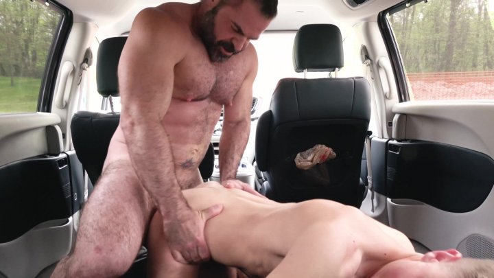 Streaming porn video still #1 from Family Dick 2