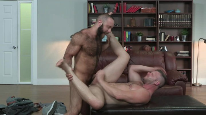 Streaming porn video still #1 from Super, The
