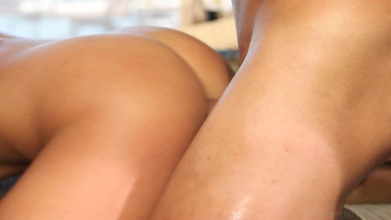 veľké sexx video