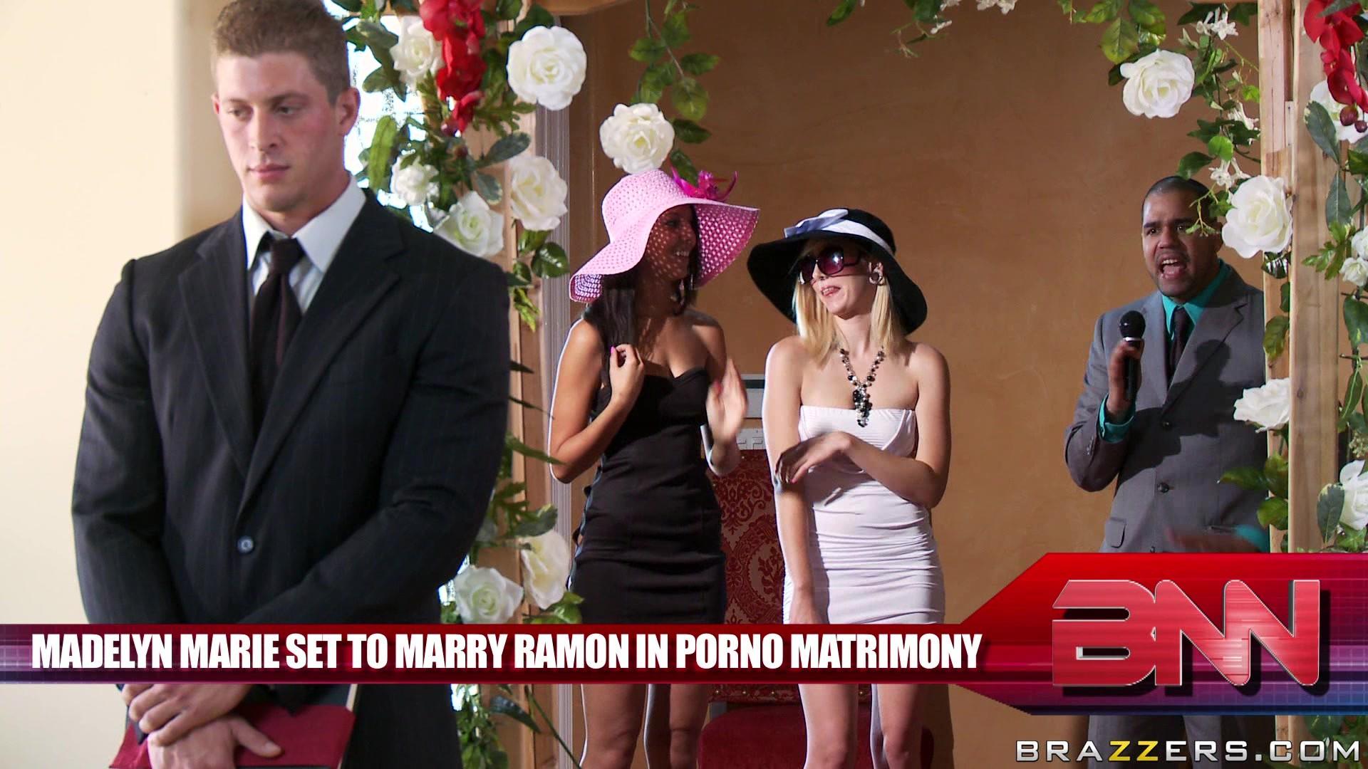 На свадьбе трахнул онлайн