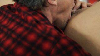 Streaming porn video still #2 from Laverne & Shirley XXX: A Dreamzone Parody