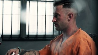 Streaming porn video still #2 from Prisoner, The