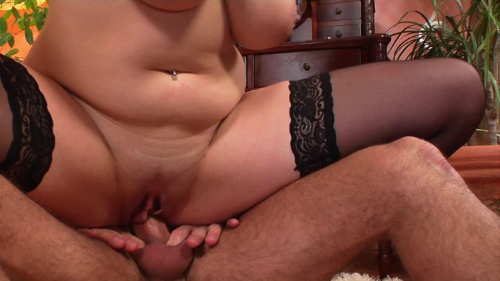 Streaming porn video still #1 from Breast Of Scoreland Hardcut 5, The