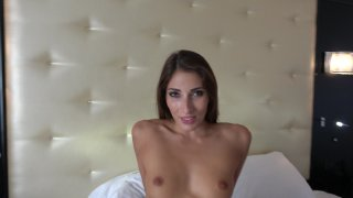 Streaming porn video still #6 from Gigolo for Married Women