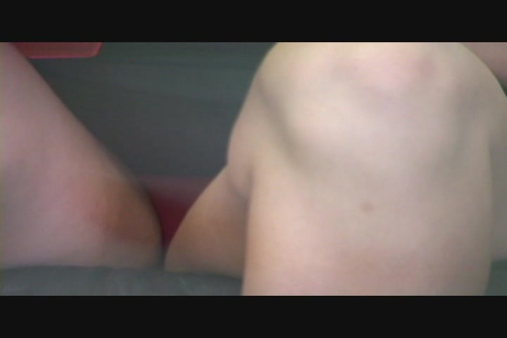 Free Video Preview image 11 from Real Hidden Panties 4