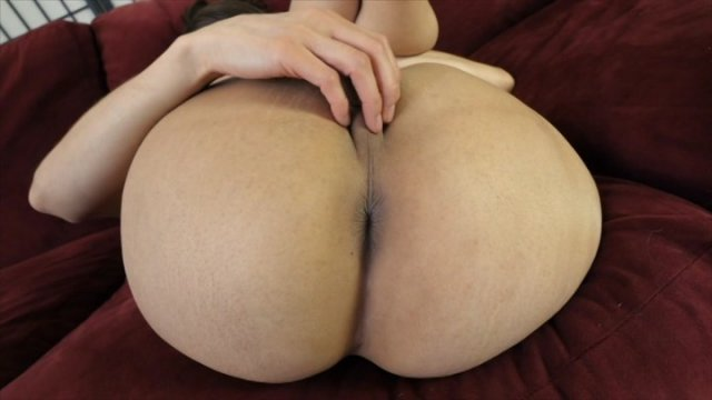 Streaming porn video still #1 from She-Male Strokers 77