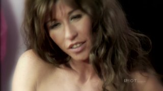 Streaming porn video still #7 from Erica Fontes, The Sex Machine