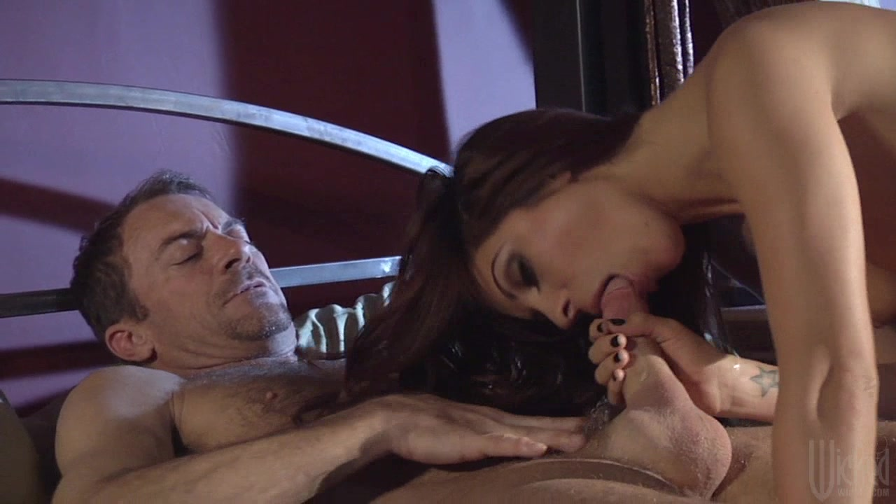 randy-spears-porn-videos-watched-him