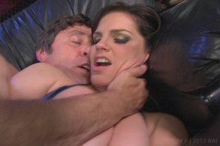 Streaming porn video still #6 from Big Wet Asses #13