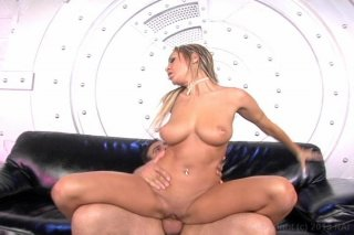 Streaming porn video still #8 from Big Wet Asses #13