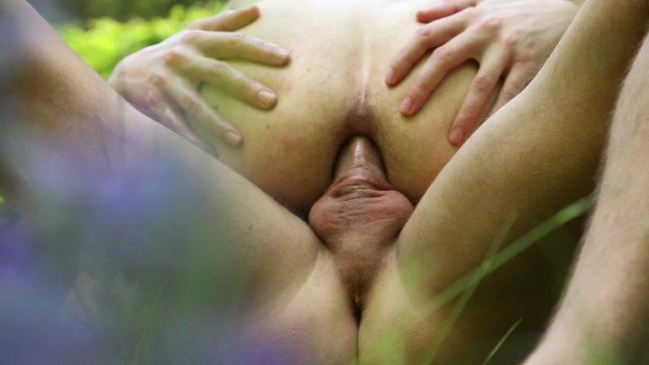 Streaming porn video still #1 from Boys Of Summer 3