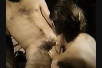 Scene Screenshot 1888135_02640