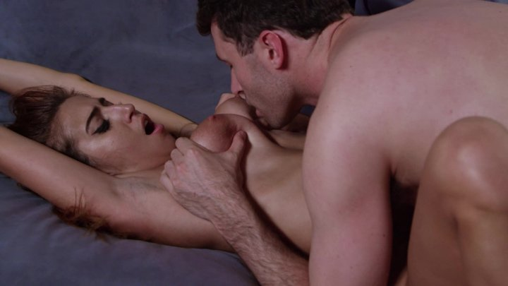 Streaming porn video still #1 from Naturally Nasty