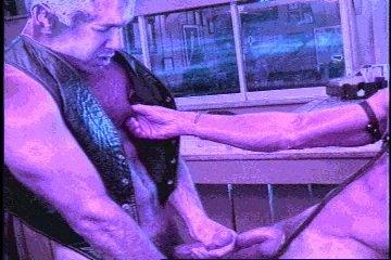Scene Screenshot 28140_02420