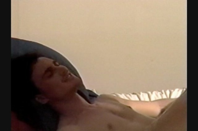 Streaming porn video still #1 from Sex Lunch