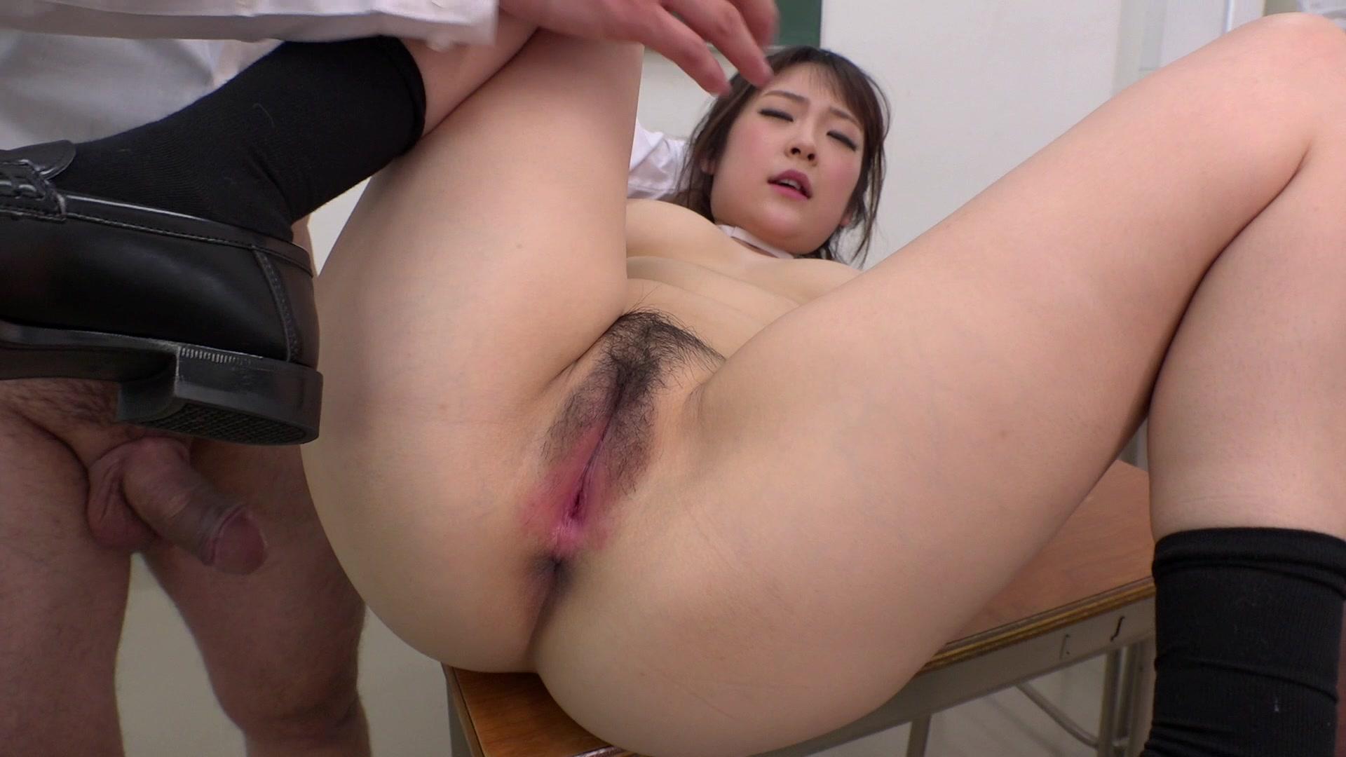 Nanao yuki archives jav guru japanese porn galery