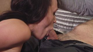 Streaming porn video still #5 from Charlotte Cross: An Evil Queen Is Born