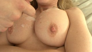 Screenshot #6 from Good Time MILFs 3