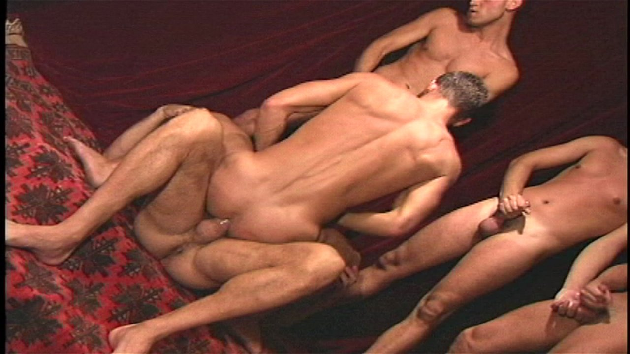 Nino Bacci Porno how the west was hung streaming video at latino guys porn