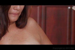 Streaming porn video still #7 from Pregger Coeds Vol. 2