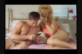 Screenshot #15 from Little Girls Love Big Cocks