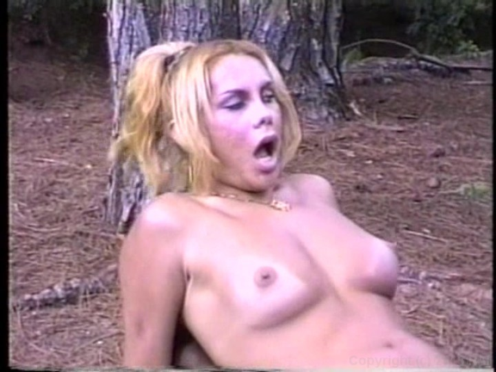 She Males Video Preview 68