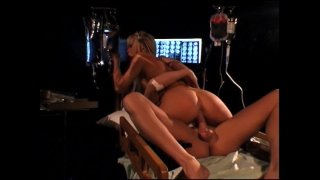 Streaming porn video still #1 from Top 40 Adult Stars Collection Vol. 4