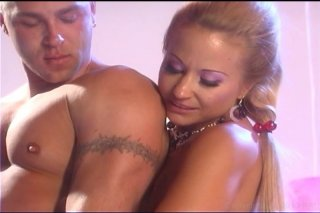 Streaming porn video still #4 from Playgirl: Deep Indulgence