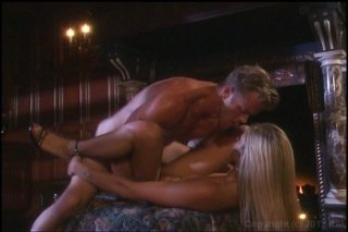 Streaming porn video still #9 from Playgirl: Deep Indulgence