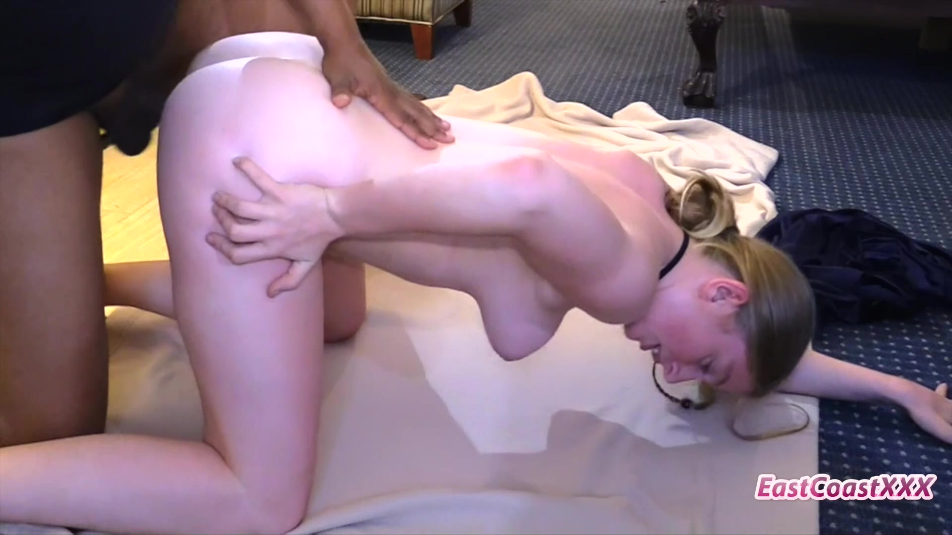 fucking olivia 1st video With s