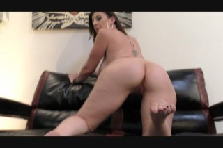 Streaming porn video still #3 from Big Ass Worship #4