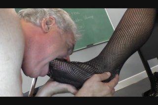 Streaming porn video still #1 from Big Ass Worship #4