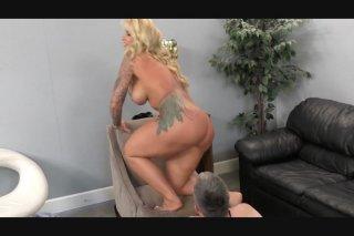 Streaming porn video still #7 from Big Ass Worship #4