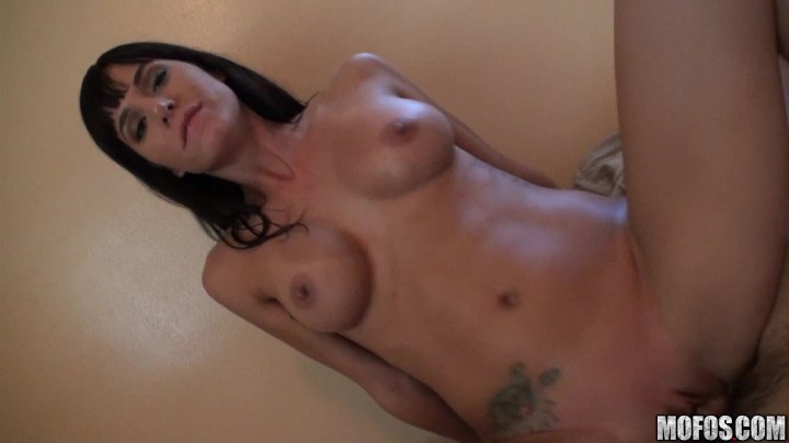 Streaming porn video still #1 from MOFOS: I Know That Girl 2