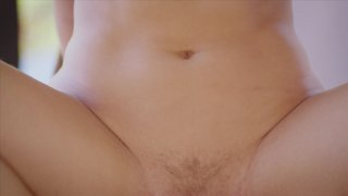 Streaming porn video still #6 from Natural Beauties Vol. 7