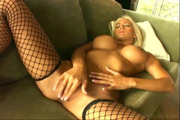 Rub My Muff 6 Streaming Video At My Pervy Family With Free Previews